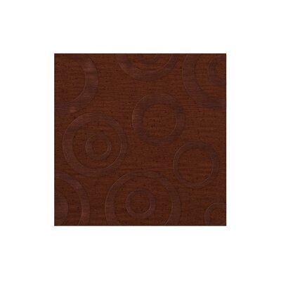 Dover Paprika Area Rug Rug Size: Rectangle 4 x 6