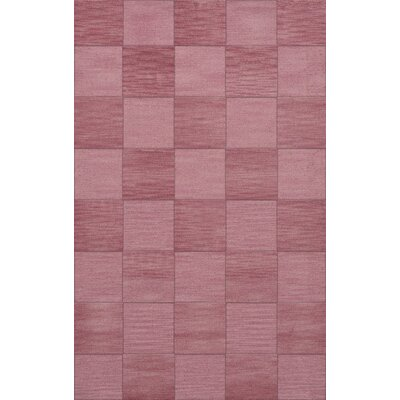 Dover Bubblishous Area Rug Rug Size: Rectangle 4 x 6