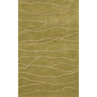 Bella Beige Area Rug Rug Size: Rectangle 9 x 12
