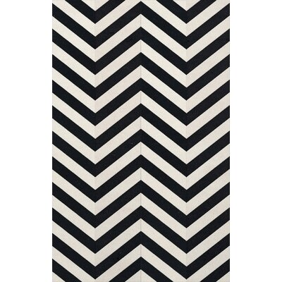 Stiefel Wool Eclipse Area Rug Rug Size: Rectangle 4 x 6