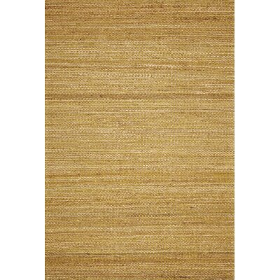 Dulce Avocado Area Rug Rug Size: Rectangle 5 x 76