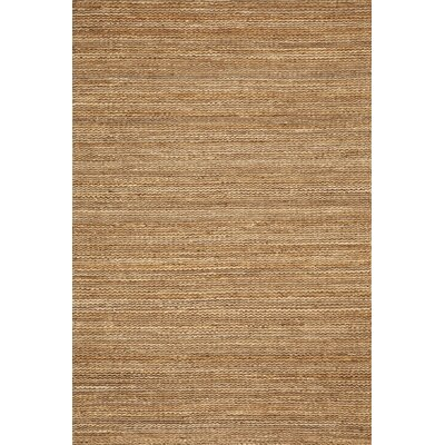 Dulce Fudge Area Rug Rug Size: Rectangle 9 x 13