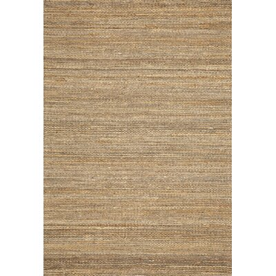 Dulce Pewter Area Rug Rug Size: Rectangle 8 x 10