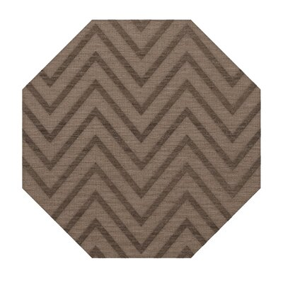 Dover Stone Area Rug Rug Size: Octagon 4