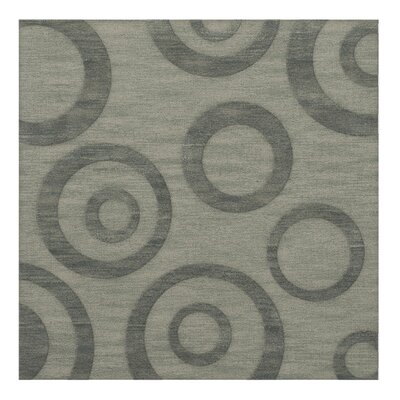 Dover Spa Area Rug Rug Size: Square 12
