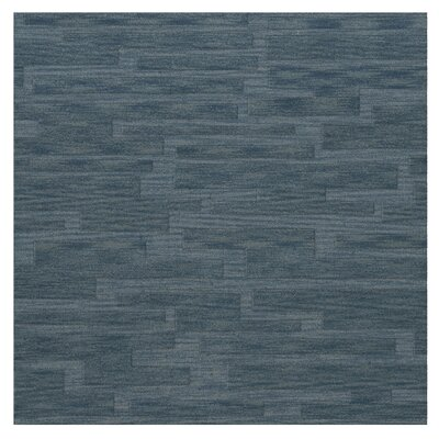 Dover Sky Area Rug Rug Size: Square 8