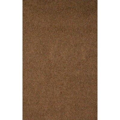 Dalyn Rug Co. Casual Elegance Khaki Rug - Rug Size: Octagon 4' at Sears.com