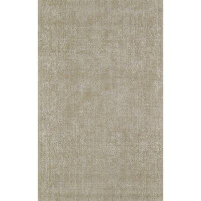 Tasha Linen Area Rug Rug Size: 5 x 76