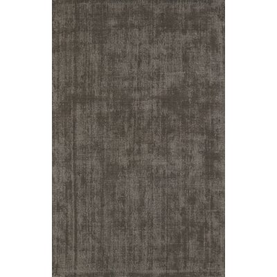 Parker Stone Area Rug Rug Size: 9' x 13'