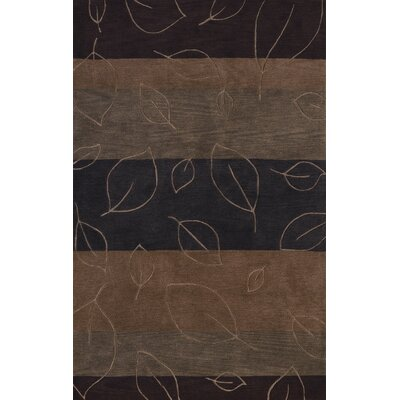 Studio Elmwood Area Rug Rug Size: Rectangle 9 x 13