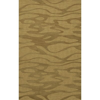 Bella Area Rug Rug Size: Rectangle 8 x 10