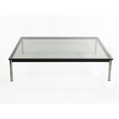 The Tastrup Coffee Table