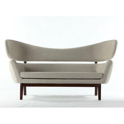 The Delos Sofa