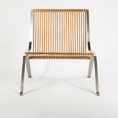 The Alba Side Chair