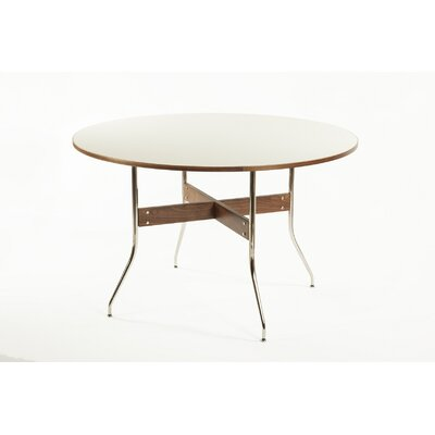 The Pertola Dining Table