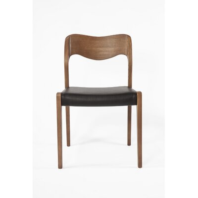 The Pobler Side Chair