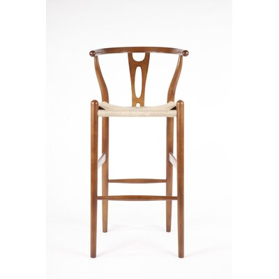 Y-Chair Bar Stool