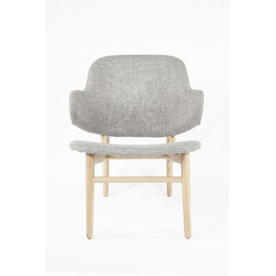 The Cosgrove Arm Chair