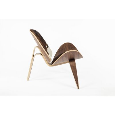 The Keaton Lounge Chair