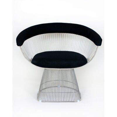 Warren Barrel Chair