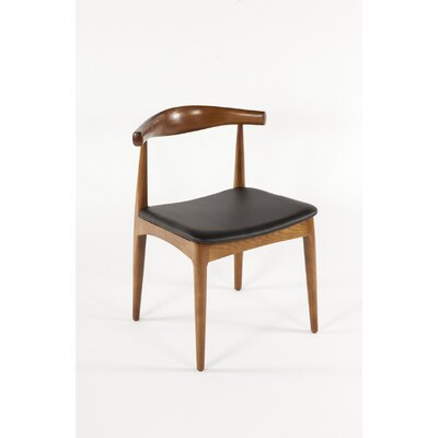 The Kennedy Side Chair