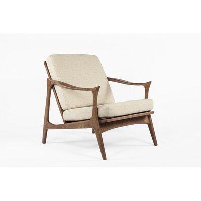 The Tind Armchair