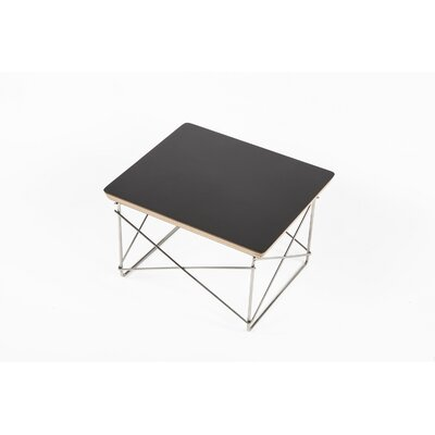 The Tanga End Table
