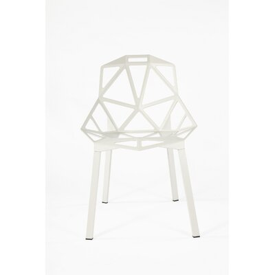 The Gio Side Chair