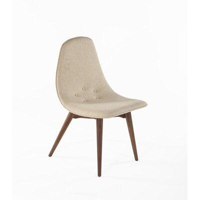 Brenda Side Chair