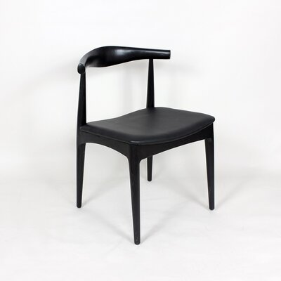 Kennedy Side Chair
