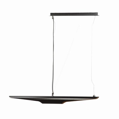 Embla 2-Light Pendant