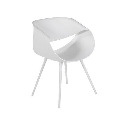 Caden Arm Chair