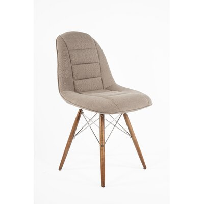 The Ansgar Side Chair