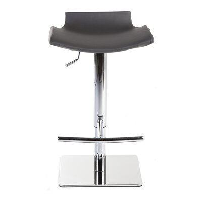 24.8 Swivel Bar Stool