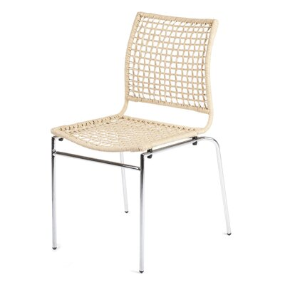 Cajsa Side Chair