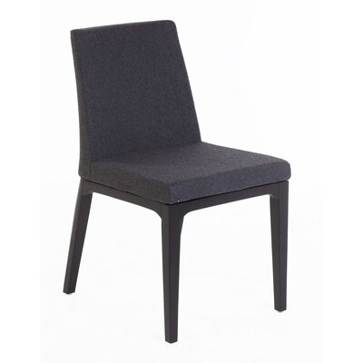 Pasubio Side Chair