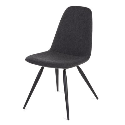 Calderon Side Chair
