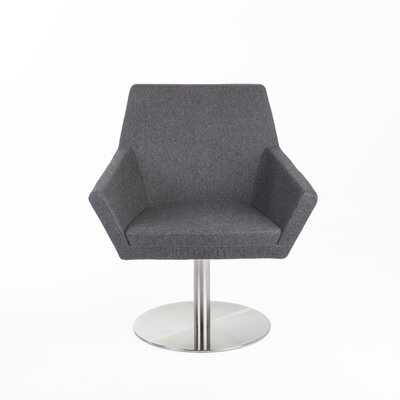 Cael Lounge Chair