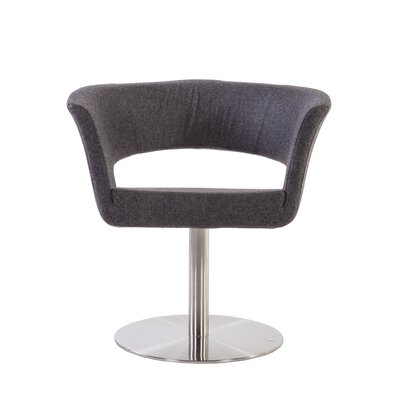 Striano Guest Chair