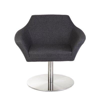 Caetano Guest Chair