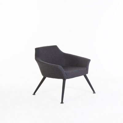 Spiga Guest Chair