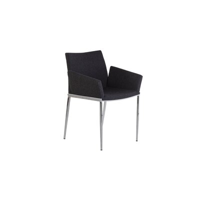 Manzoni Guest Chair