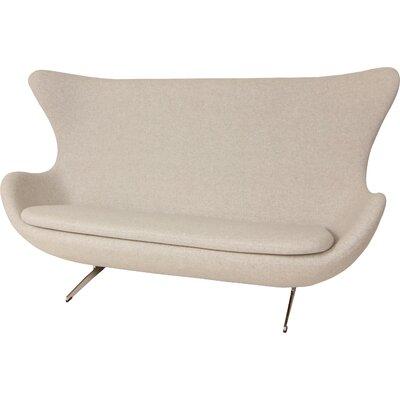 The Slattery Sofa