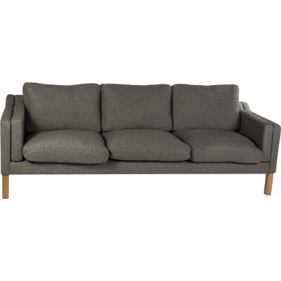 The Tved Sofa