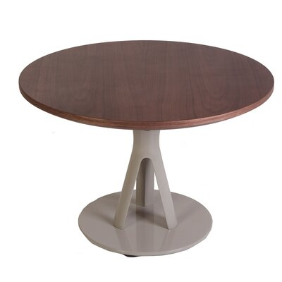Spinete End Table