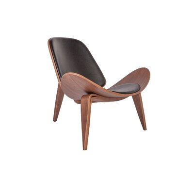Bishop Side Chair