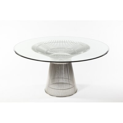 Fishburne Dining Table