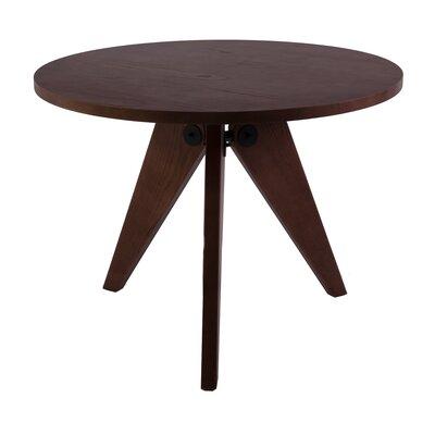 Launceton Dining Table