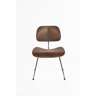 The Taby Side Chair