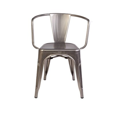 Geraldto Arm Chair
